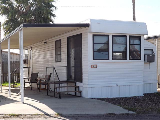 Mobile Homes for sale or rent | Harlingen TX on repo mobile homes in texas, used mobile home values, used mobile home doors, used cars in texas,